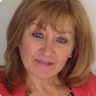 Margaret Wheeler