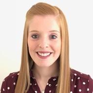 Rachel Latimer