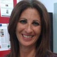Collette Sharbel