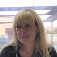 Jeanette Wroe