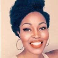 Christabel Adebayo