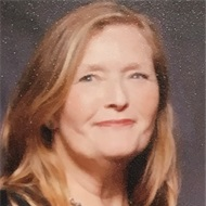 Jennifer Wainman